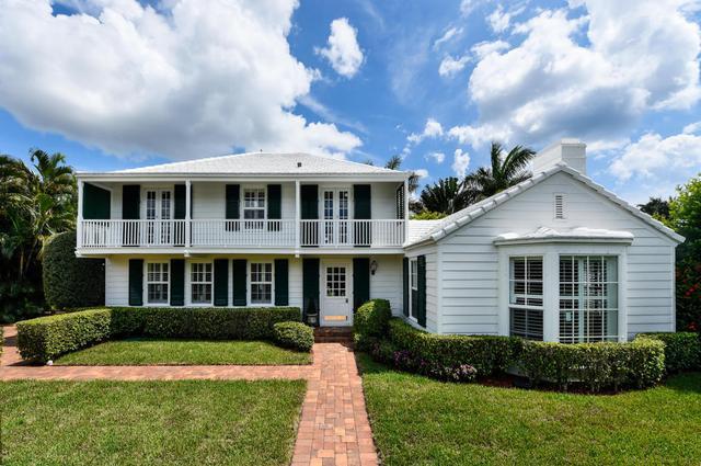 223 Orange Grove Rd, Palm Beach, FL 33480