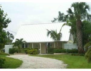 3191 SW Lake Ter, Palm City, FL