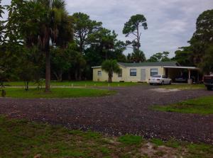 5139 Pine Grove Dr, West Palm Beach, FL