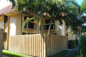 1251 S Federal Hwy #APT 1180, Boca Raton, FL