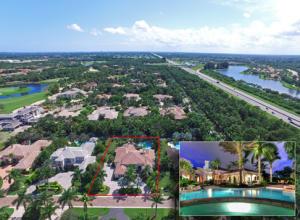 11752 Elina Ct, Palm Beach Gardens, FL