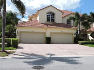 7551 Orchid Hammock Dr, West Palm Beach, FL