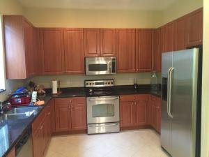 11481 Silk Carnation Way #APT c, West Palm Beach, FL