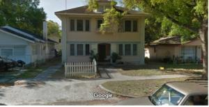 4010 Emerson Ave, Saint Petersburg, FL
