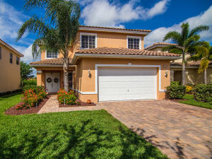 2796 SW Butterfly Ln, Palm City, FL