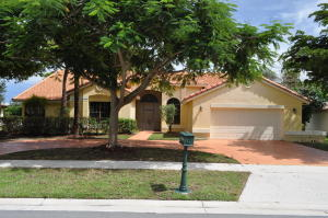 11416 Boca Woods Ln, Boca Raton, FL