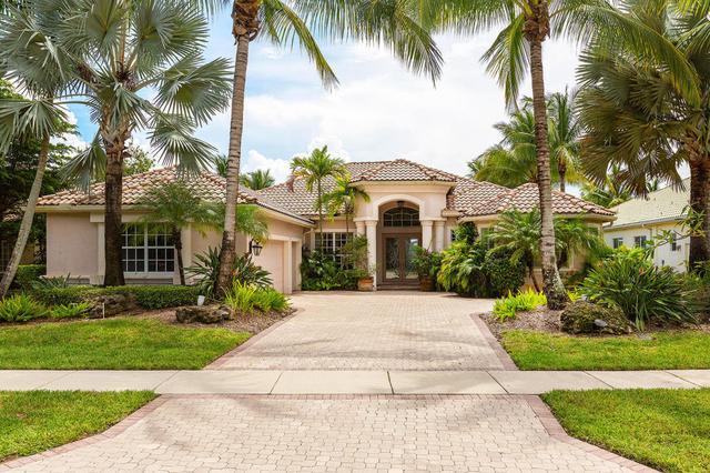 12400 Sunnydale Dr, Wellington, FL 33414