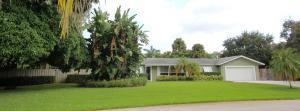 18128 Palm Point Dr, Jupiter, FL