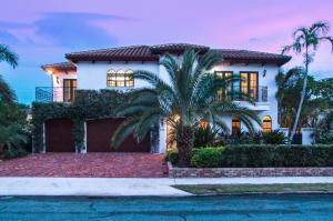 224 Alpine Rd, West Palm Beach, FL