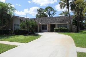 21965 High Pine Trl, Boca Raton, FL
