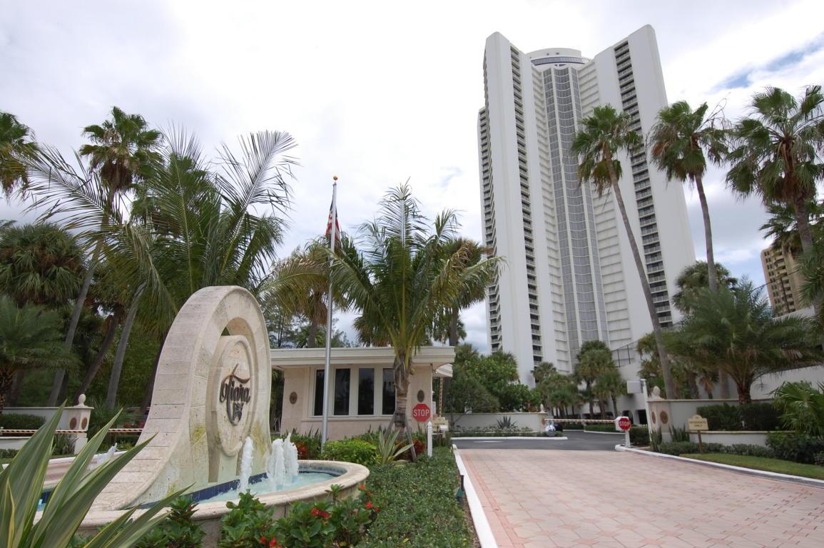3000 N Ocean Drive #24-D, Singer Island, FL 33404