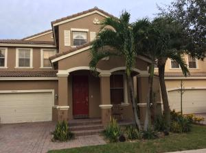 6622 Jacques Way, Lake Worth, FL