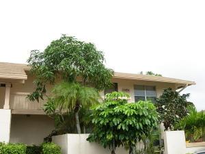 13454 Sabal Palm Ct #APT d, Delray Beach, FL
