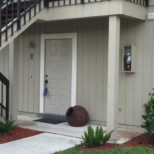 9269 SE Riverfront Terrace, Jupiter, FL