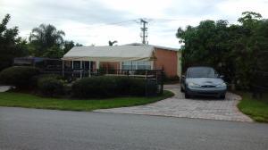 2507 SE Monroe St #APT 1, Stuart, FL