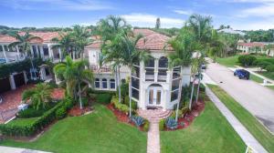 6401 S Flagler Dr, West Palm Beach, FL