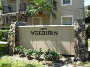 18390 SE Wood Haven Lane, Jupiter, FL
