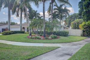 17631 Holly Brook Way, Boca Raton, FL