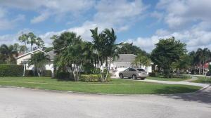 1103 Lake Breeze Dr, Wellington, FL 33414
