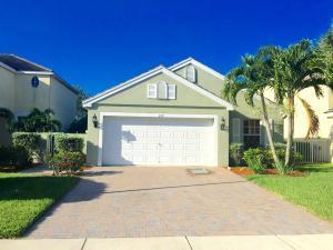 155 Hamilton Ter, Royal Palm Beach, FL 33414