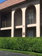 1921 W Woolbright Rd #B104, Boynton Beach, FL 33426