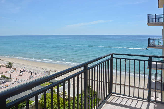 3475 S Ocean Blvd # 710, Palm Beach, FL 33480