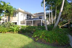 2496 SW Danbury Ln, Palm City, FL