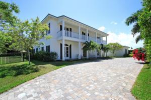 122 Forest Hill Blvd, West Palm Beach, FL