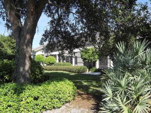 18545 SE Village Cir, Jupiter, FL