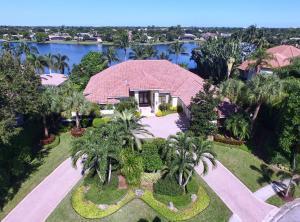 17642 Bocaire Way, Boca Raton, FL