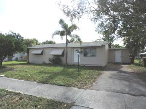 926 Laurel Dr, Lake Park, FL 33403