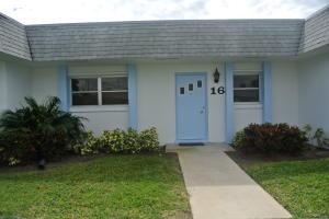 2638 Gately Dr #APT 16, West Palm Beach, FL