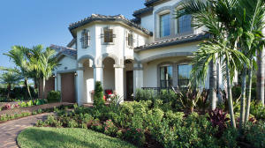 10651 NW 55th St, Fort Lauderdale, FL
