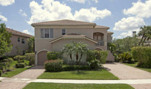 1208 Creek Side Dr, Wellington, FL