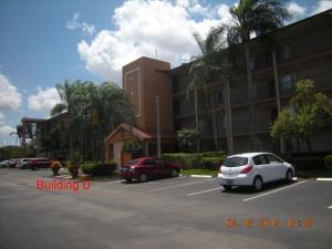 Loans near  SW  Ter , Pembroke Pines FL