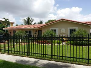 3241 NW 197th St, Miami Gardens, FL