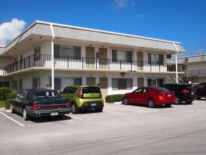 3280 Cynthia Ln #APT 106, Lake Worth, FL