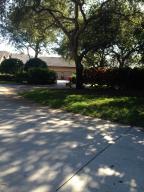 12164 SE Birkdale Run, Jupiter, FL