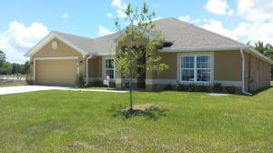 5892 NW Joan Ct, Port Saint Lucie, FL