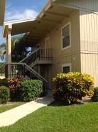 9139 SE Riverfront Terrace, Jupiter, FL