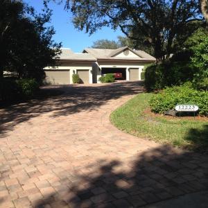 12223 SE Birkdale Run, Jupiter, FL