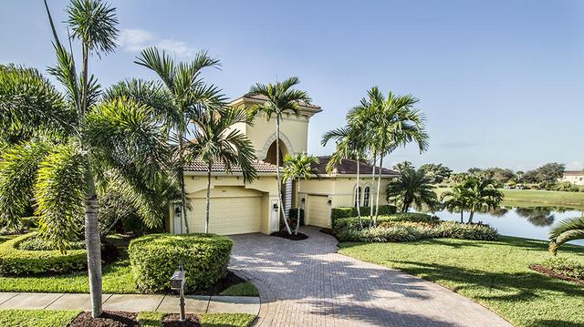 7043 Tradition Cove Ln, West Palm Beach, FL 33412