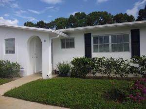 2900 Crosley Dr #APT h, West Palm Beach, FL