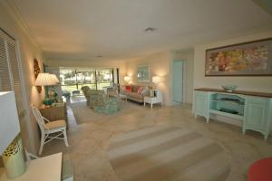 3672 Quail Ridge Drive, Boynton Beach, FL 33436