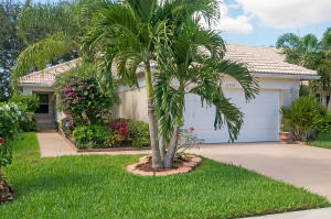 12914 Hampton Lakes Cir, Boynton Beach, FL