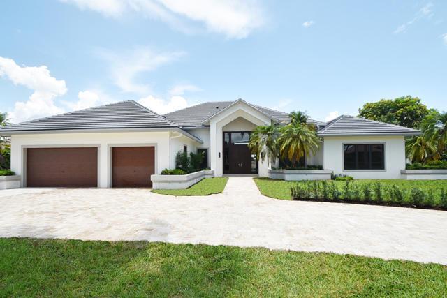 17168 Northway Cir, Boca Raton, FL 33496
