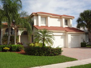 11153 Maritime Ct, Lake Worth, FL