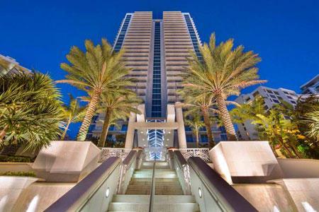 3101 S Ocean Dr #2908, Hollywood, FL 33019