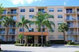 480 Executive Center Dr #APT 4n, West Palm Beach, FL