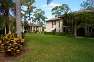 433 Pine Glen Ln #APT B-1, Lake Worth, FL